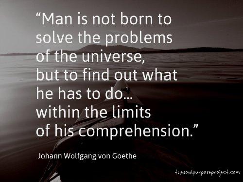 purpose-of-life-quote-003