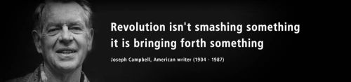 59285-quotes-about-revolution