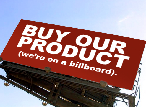 billboard-advertisement