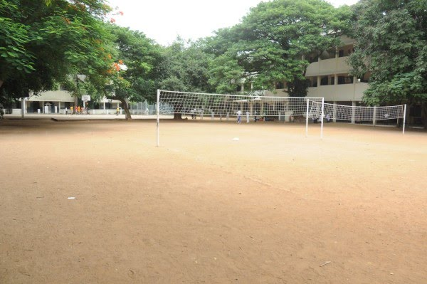 our20school20ground