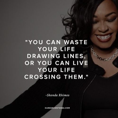 live-life-crossing-lines-shonda-rhimes-daily-quotes-sayings-pictures