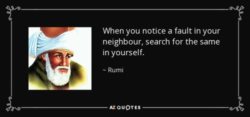 quote-when-you-notice-a-fault-in-your-neighbour-search-for-the-same-in-yourself-rumi-92-48-26